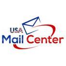 USA MAIL CENTER IMPORTACIONES DE MUEBLES