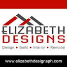 Elizabeth Construction