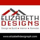 Elizabeth Construction