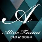 Aline Turini Arquitetura e Interiores