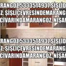 5333514937,şişli fulya mobilya montaj servisi,rumeli hisarı,nişantaşı,feriköy,cihangir,marangoz servisi,gülbağ