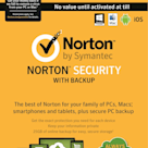 Norton Antivirus Support USA