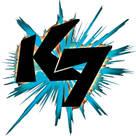 K7 Lifestyle