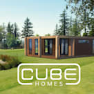 CUBE Homes