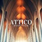 Attico Studio