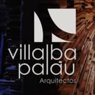Villalba Palau Arquitectos