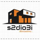 s2dio3i