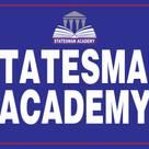 Statesman Academy For UGC NET Coaching in Chandigarh
