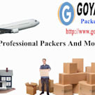 goyalcargopackers