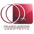 Orlando Quiñones