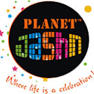 Party Planners in Delhi—Event Planners—Planet Jashn