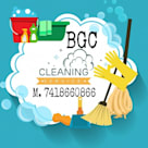 Bgc cleaning services