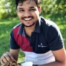 Yashwant Singh– homify