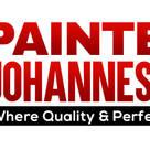 Painters Johannesburg Gauteng