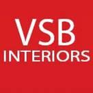 VSB Interiors