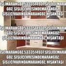 0533 3514937,MOBİLYA TAMİRAT SERVİSİ,MOBİLYA MONTAJ SERVİSİ,