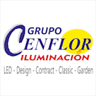 Cenflor Iluminacion Lamparas Valencia Leds