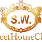 Sweethouseclass Co.,Ltd.