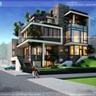 Công ty kiến trúc Huỳnh và Cộng sự