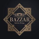 Bazzar Design