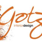 Gotz Consulting & Interiors