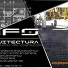 GFS Arquitectura