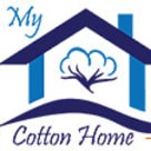 My Cotton Home