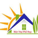 Biet Thu Pho Dep