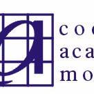K+A COCINAS Y ACABADOS DE MONTERREY SA DE CV