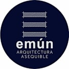 Emún Arquitectura Asequible