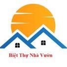 Biet Thu Nha Vuon