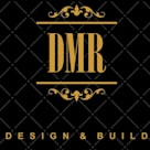 DMR DESIGN AND BUILD SDN. BHD.