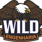 Wild Engenharia