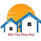 Biet Thu Phap Dep