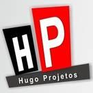 Hugo Projetos