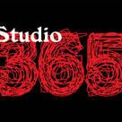 STUDIO 365
