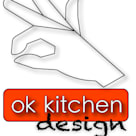 ok kitchen design