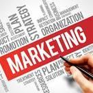 Marketing Eye Global