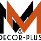 DECOR – PLUS M&M