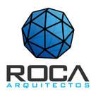 ROCA Arquitectos
