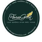 Công Ty TNHH TM & DV Forever Green