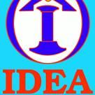 Idea associates