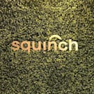SQUINCH ARCHITECTS