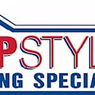 Topstyle UK Roofing