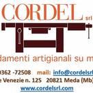 CORDEL s.r.l.