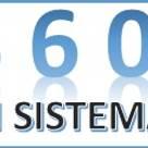 LH Sistemas 360°