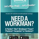 Doober Technologies