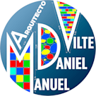 Arquitecto Manuel Daniel Vilte