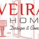 Oliveira Home