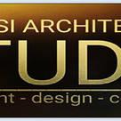 GRADASI ARCHITECTURE STUDIO